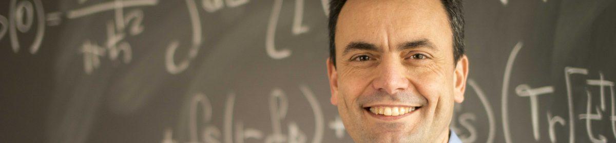 Giuseppe Iannaccone
